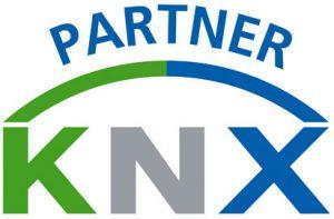 knx_partner_rgb_27dvhpl9