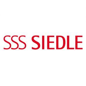 hs-partner-siedle-logo-gross