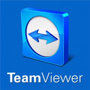 teamviewer-icon-24